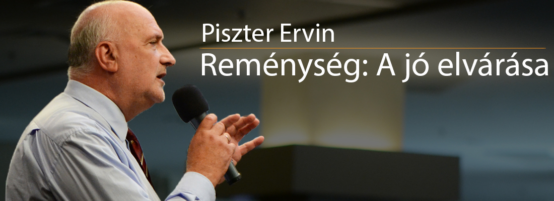 ervin-remenyseg-slider
